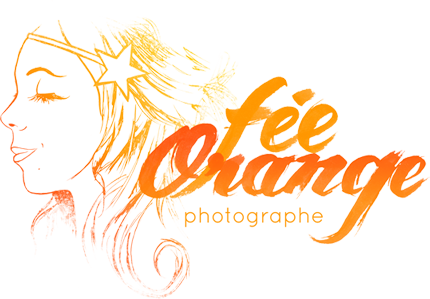 Fée Orange Photographe
